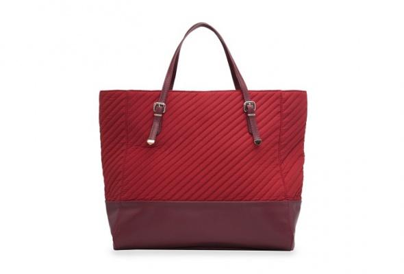 40ярких женских сумок наосень - Фото №19