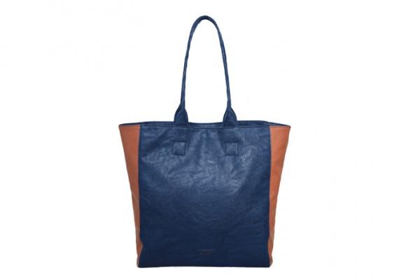 40ярких женских сумок наосень - Фото №14