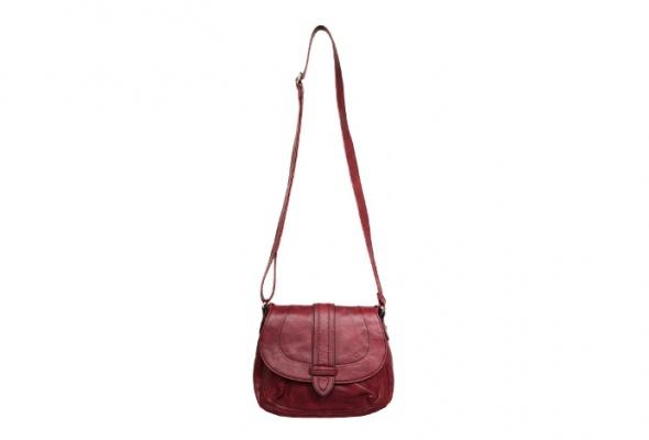 40ярких женских сумок наосень - Фото №23