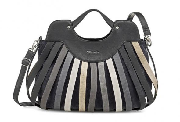 40ярких женских сумок наосень - Фото №37