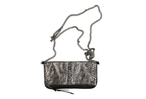 40ярких женских сумок наосень - Фото №32