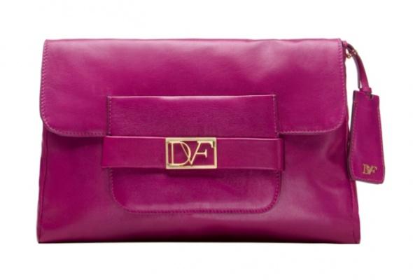 40ярких женских сумок наосень - Фото №36