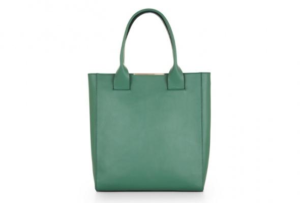 40ярких женских сумок наосень - Фото №18