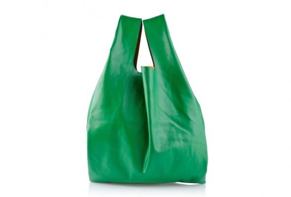 40ярких женских сумок наосень - Фото №7