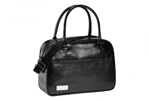 10мужских сумок наосень - Фото №3