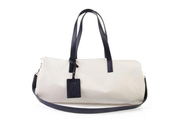 10мужских сумок наосень - Фото №1