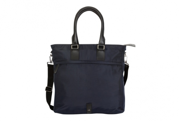10мужских сумок наосень - Фото №4