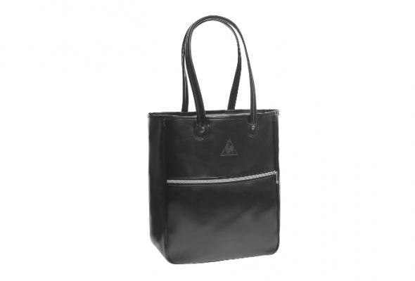 10мужских сумок наосень - Фото №8