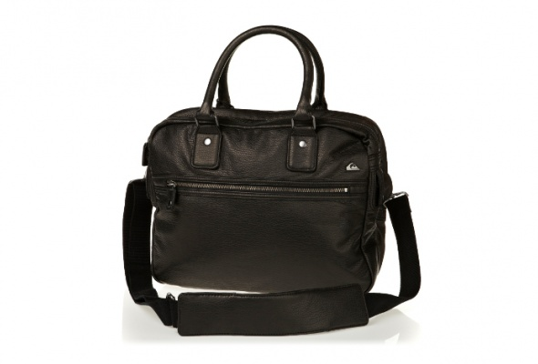 10мужских сумок наосень - Фото №9