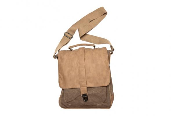 10мужских сумок наосень - Фото №5