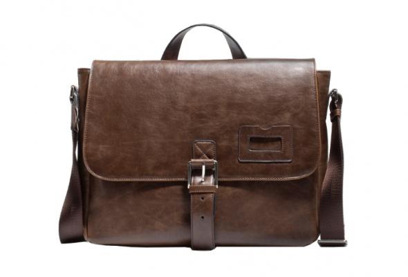 10мужских сумок наосень - Фото №0