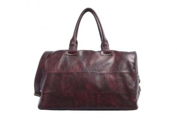 10мужских сумок наосень - Фото №2