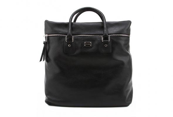 10мужских сумок наосень - Фото №6