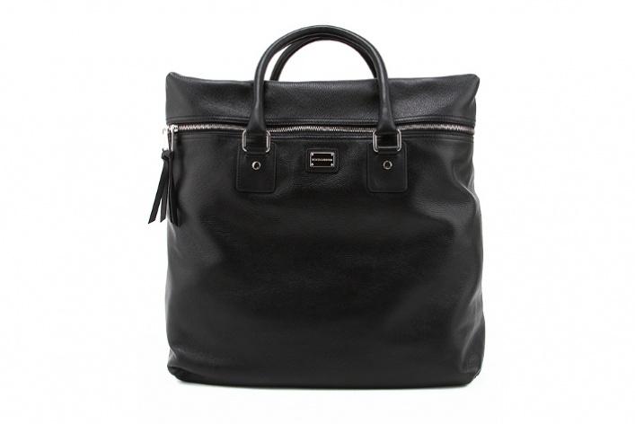 10мужских сумок наосень