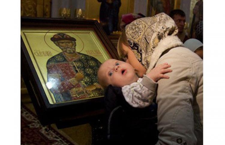 "Оксана Куренбина, Юрий Гурченков ""Токи истоков"""
