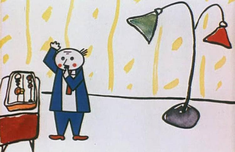 25лучших мультфильмов для взрослых Фото №350816
