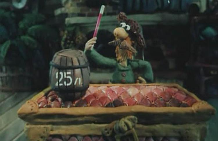 25лучших мультфильмов для взрослых Фото №350847