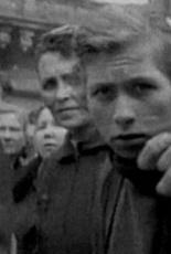 Ретроспектива Андрея Кончаловского: Документальный цикл