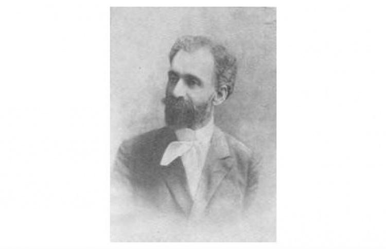 Ованес Туманян