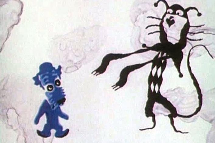 25лучших мультфильмов для взрослых
