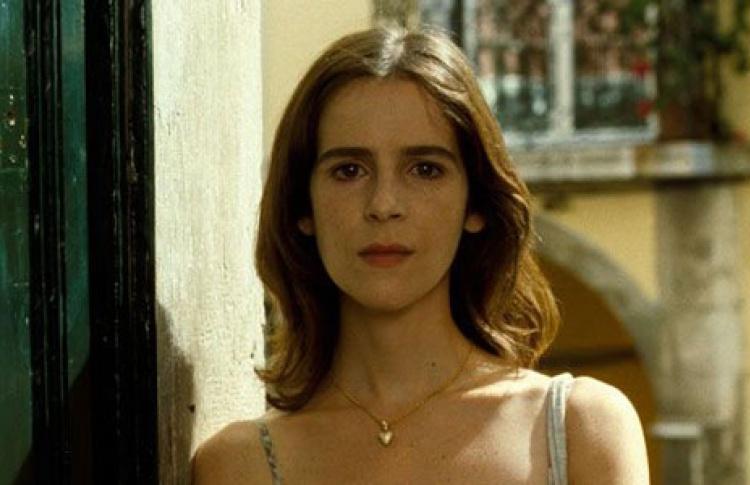 Ана Морейра