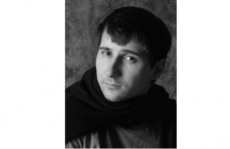 Антон Коршунов