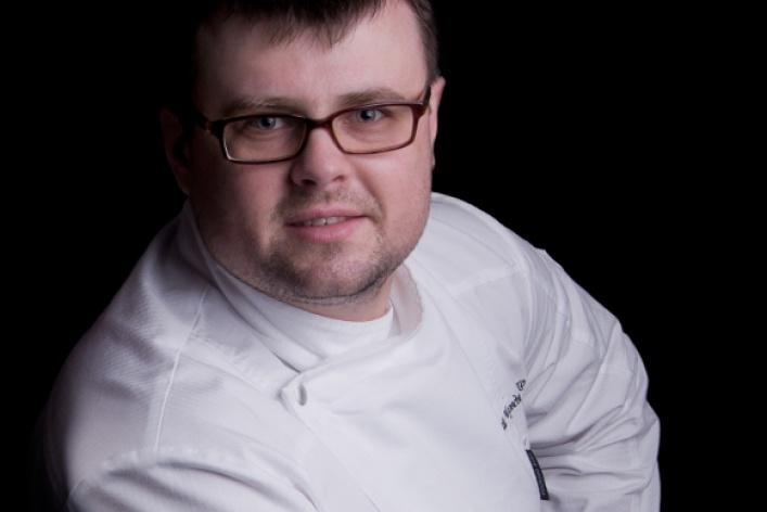 Новая русская кухня: еще 5шефов, ответственных занее