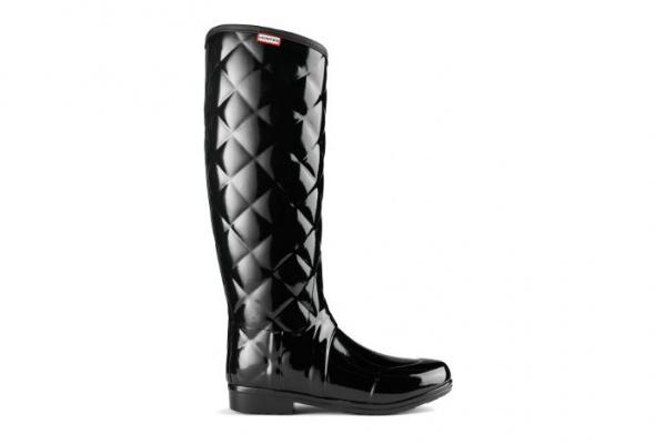 Непромокаемая обувь: 45пар наосень - Фото №34