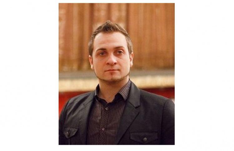 Дмитрий Трунов