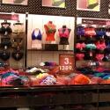Флагманский магазин LaSenza открылся в«Европейском»