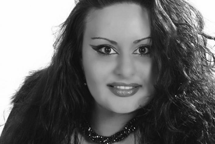 Гала-концерт звезд оперы Болгарии