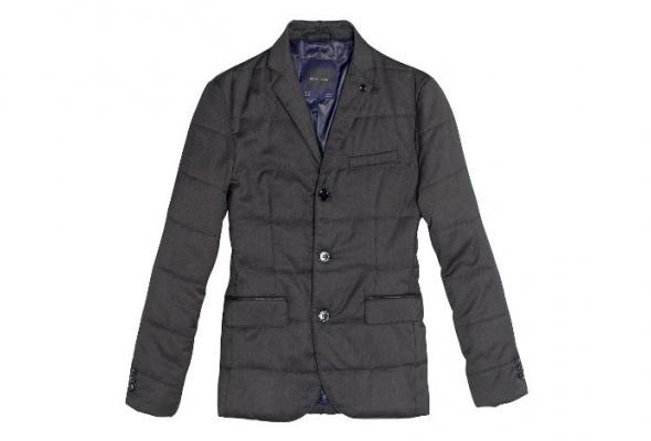 9мужских стеганых курток - Фото №4