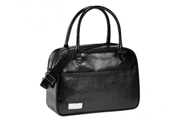 9мужских сумок наосень - Фото №1