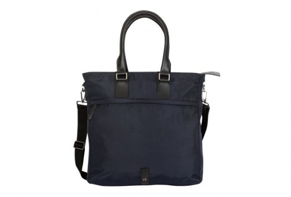 9мужских сумок наосень - Фото №2