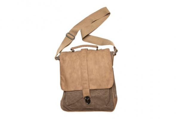 9мужских сумок наосень - Фото №3