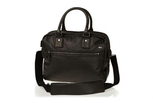 9мужских сумок наосень - Фото №7