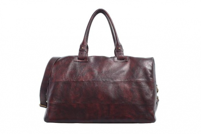 9мужских сумок наосень