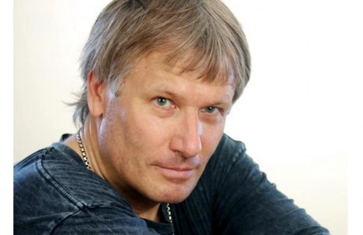 Насибов Сергей