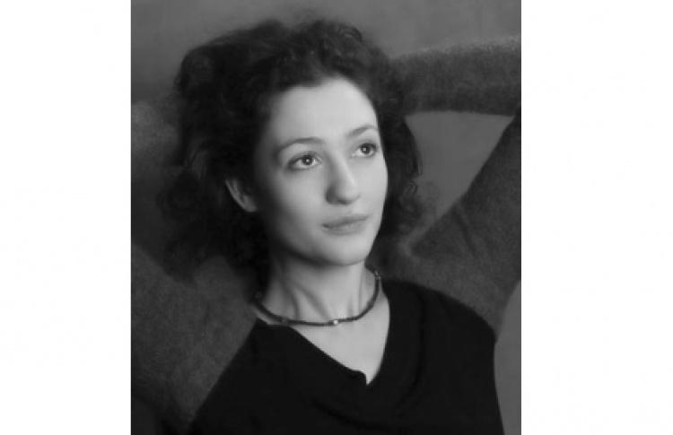 Мириам Сехон