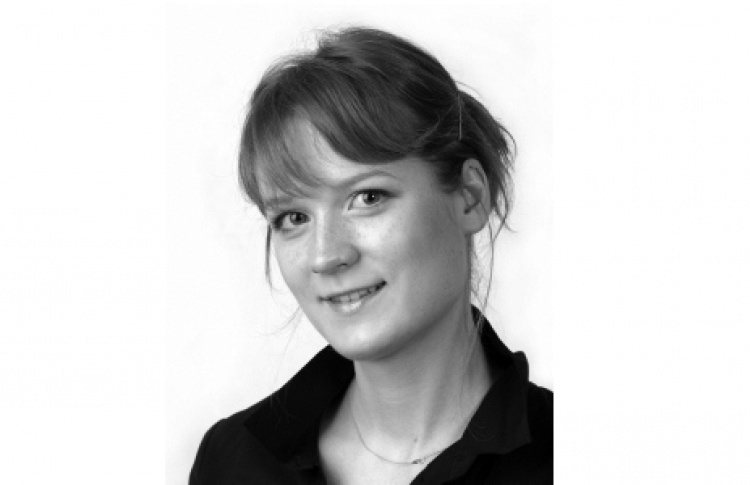 Наталья Омельченко