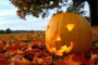 Halloween в Sunday Ginza