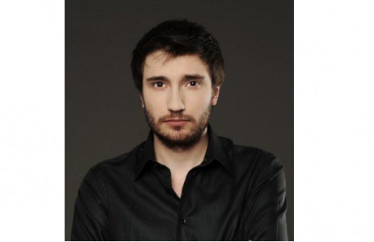 Павел Сеплярский