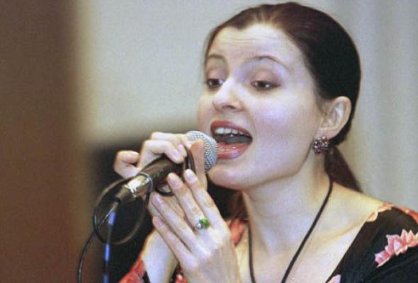 Главные русские клипы: 1991-2004 - Фото №3