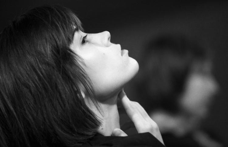 Клавдия Коршунова: «Комедию играть сложнее»