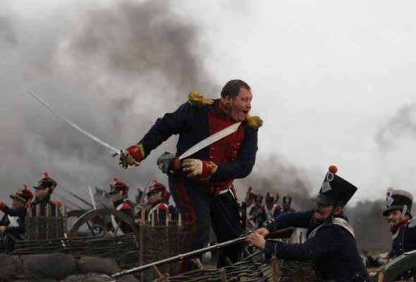1812: Уланская Баллада - Фото №2