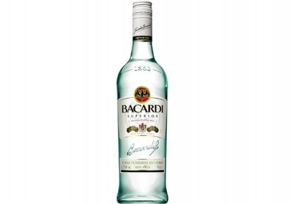 Про пить: Идеальная основа для коктейлей - Фото №0