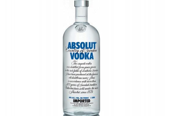 Про пить: Идеальная основа для коктейлей - Фото №2