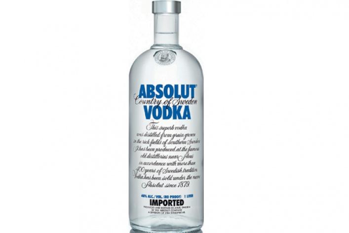 Про пить: Идеальная основа для коктейлей
