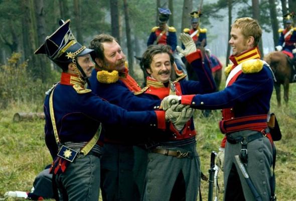1812: Уланская Баллада - Фото №1
