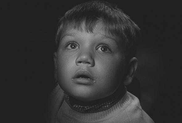 """Алексей Сивков """"Особая реальность (детский альбом)"""" - Фото №0"""